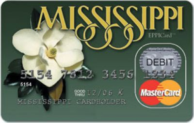 Apply for Food Stamps in Mississippi Online