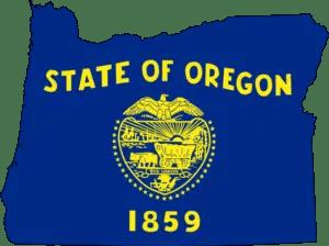 """Oregon Food Stamps Office DHS"""
