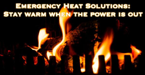 emergency heat