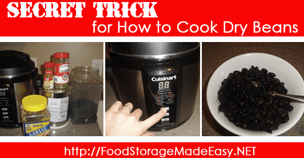 cook-dry-beans