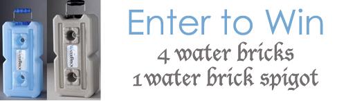 waterbrick-giveaway2