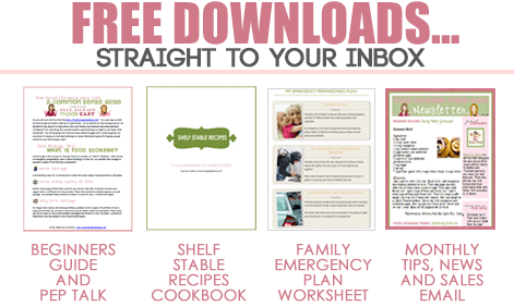 free-downloads