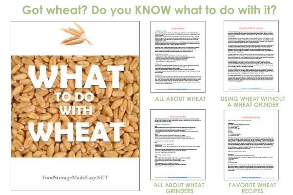 wheatfacebook