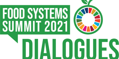 Food Systems Dialogues
