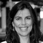 """<a href=""""#Rafaela"""">Dr. Rafaela Gutierrez</a>"""