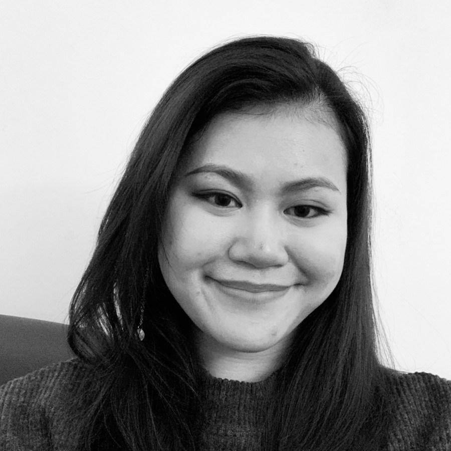 Lydia Ng