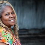 14 African American Women Leading Change in the U.S. Food System