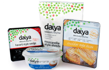 Image result for daiya