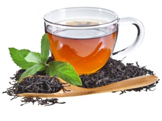 black tea health benefits and side effects