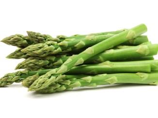 Asparagus health benefits and side effetc