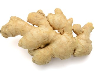 Ginger Super Food