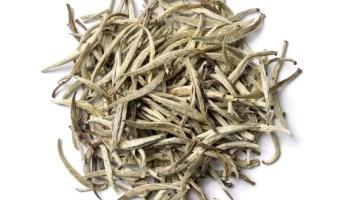 Moringa Tea: Benefits, Prepation and side effects