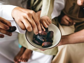 Dates health benefits and side effects