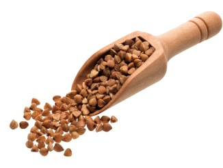 Health benefits and side effects of buckwheat