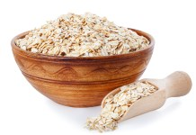 Oats benefits and side effects