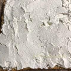 Spread cream