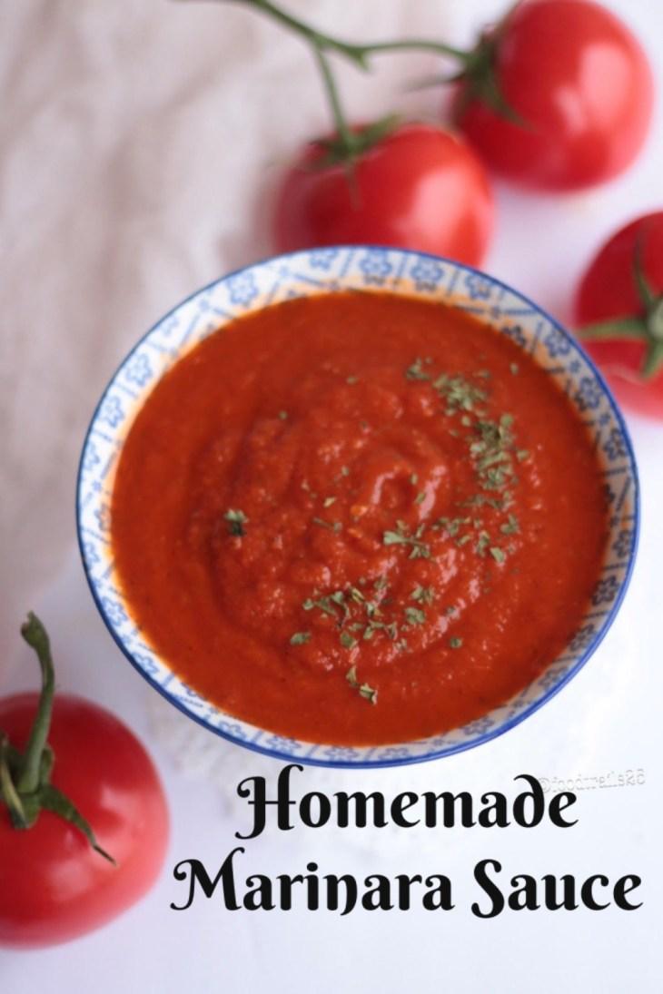 Pinning Pic-Marinara Sauce