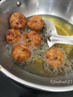 Making Cutlets6