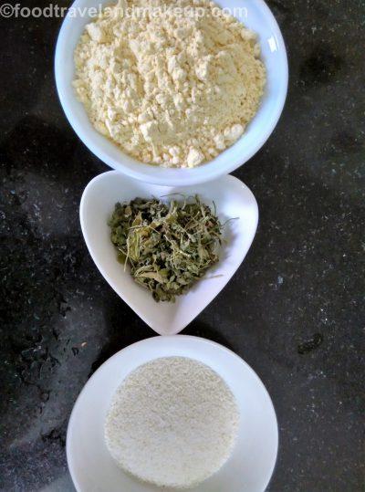 foodtravelandmakeup-bread pakora