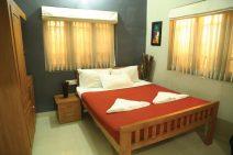 wayanad-cliff-wayanad-guest-room-35215828fs