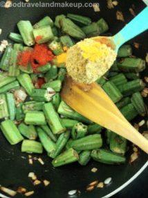 foodtravelandmakeup-com-bhindi-dopyaza-11
