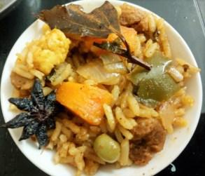 foodtravelandmakeup-com-biryani-pulao-15