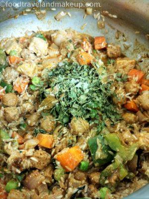 foodtravelandmakeup-com-biryani-pulao-4