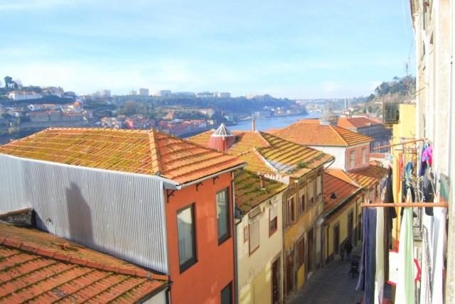 porto-of-lissabon