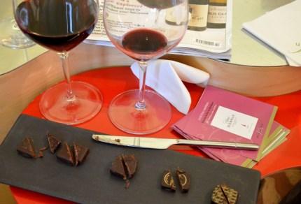 Frankrijk: Alles over wijn uit de Bordeaux