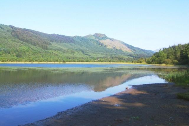 loch-lomond-mooiste-natuur-in-schotland
