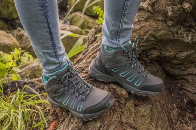 ideale-wandelschoenen