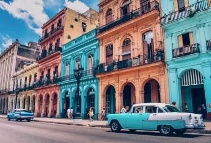 Paklijst Cuba: benodigdheden en voorbereiding voor een reis naar Cuba