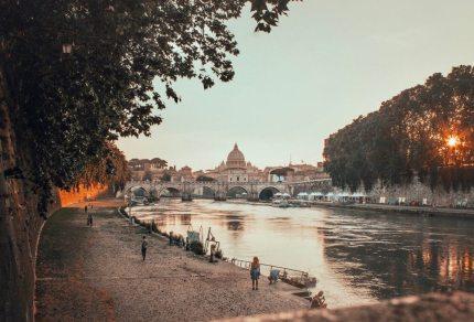 De leukste dingen om te doen in Rome