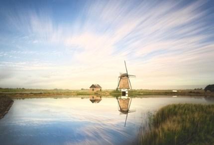 Op vakantie naar de Waddeneilanden? Alles over Texel, Vlieland, Terschelling Ameland en Schiermonnikoog