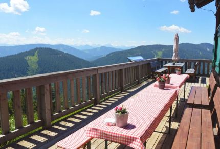 Wat te doen in SalzburgerLand, de leukste tips voor een vakantie in de bergen