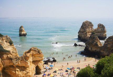 De mooiste plekken van Portugal