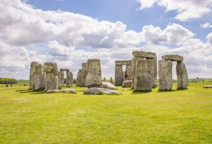 Road trip Zuid-Engeland: route van Bristol naar Londen
