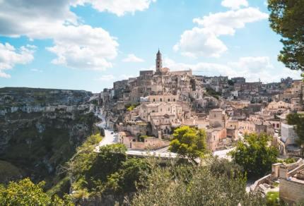 Bezienswaardigheden en de mooiste plekken van Italië