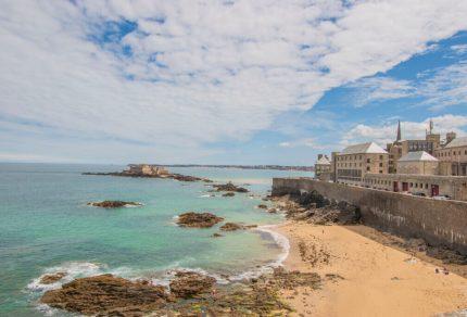 Road trip Bretagne: route en de mooiste plekken