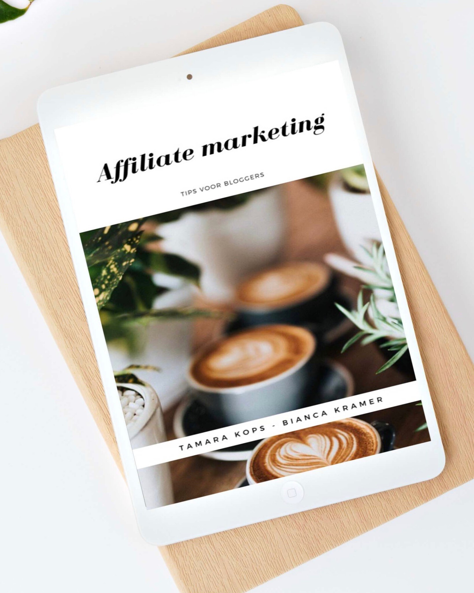 affiliate-tips