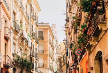 Tips en ervaringen voor een auto huren op Sardinië