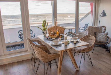 Wat te doen in Zandvoort? De leukste tips voor aan zee en de omgeving