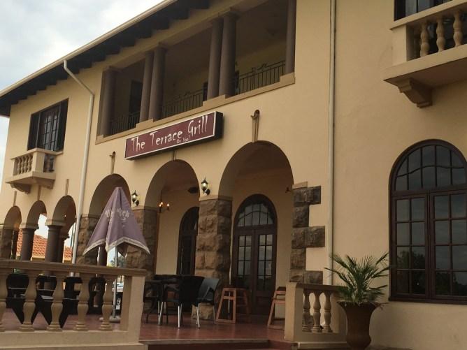 04 Riviera restaurants 04