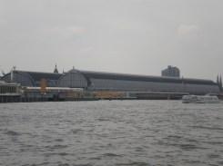 Amsterdam - water07