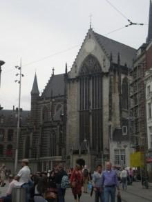 Amsterdam - city03