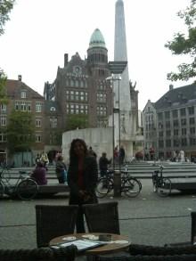 Amsterdam - city09