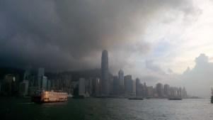 Hongkong 2015 (10)