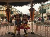 Hong Kong Disneyland 2016 (17)
