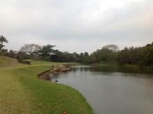 San Lameer Golf (12)