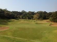 San Lameer Golf (5)